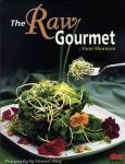 Raw Gourmet, the, by Nomi Shannon
