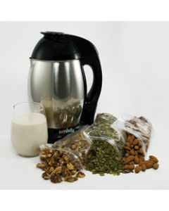 Soyabella Automatic NutMilk Maker