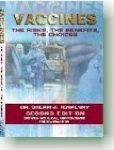Vaccines: The Risks, the Benefits, the Choices (DVD)